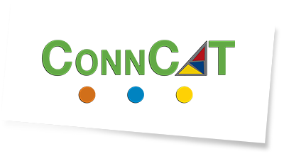 Vanessa Research, Inc. Logo